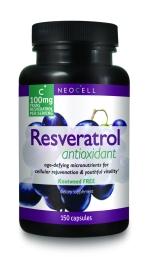Resveratrol_016185-12910-8