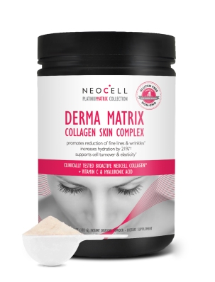 Derma_matrix_bottle_WithScoop